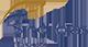 Logo Sindilojas Ijuí
